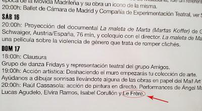 """""""cuerpoypoder"""",""""cuerpo y Poder"""",""""Franco"""",""""clausura,""""""""evento"""",""""dibujo"""",""""fuencarral"""",""""alemania"""",""""embajada"""",""""sangre"""",""""dibujo""""""""draw"""",""""blood"""",""""acción"""", """"dibujo"""", """"performance"""",""""drawingaction"""",""""live"""",""""drawing live"""""""