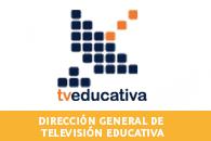 PROGRAMACION TELEVISIVA