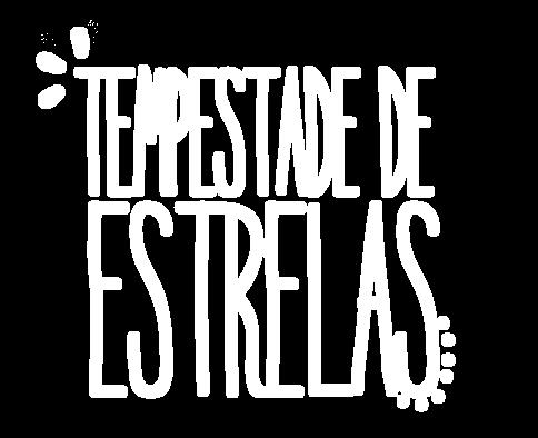 Tempestade de Estrelas | Resenhas, novidades literárias, músicas, séries e etc...