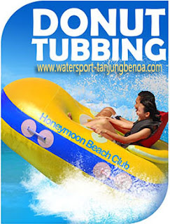 http://www.watersport-tanjungbenoa.com/p/booking.html