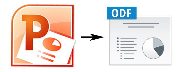 pdf to ppt converter online free download