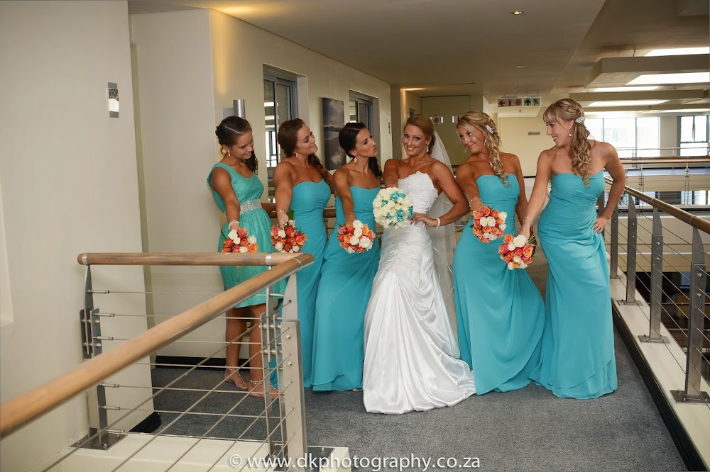 DK Photography CCD_6274 Wynand & Megan's Wedding in Lagoon Beach Hotel
