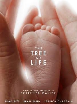 Baixar Filme A Árvore Da Vida – Dublado Download