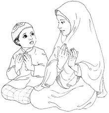 Kata-Kata Bijak Dari Nabi Muhammad SAW dan Para Khalifah