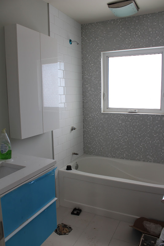 ikea godmorgon gray owl grey bathroom title=