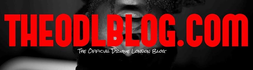 TheODLBlog