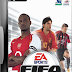FIFA 2005 PC Game Free Download Full Version