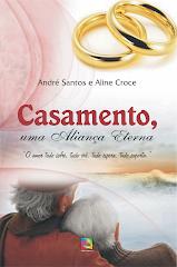 Apostila para casais: Casamento, Uma Aliança Eterna