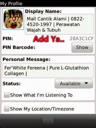 Pin Train Invite Pin Train Ini Ya