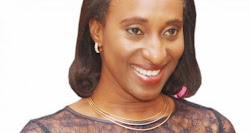Mrs. Dolapo Osinbajo