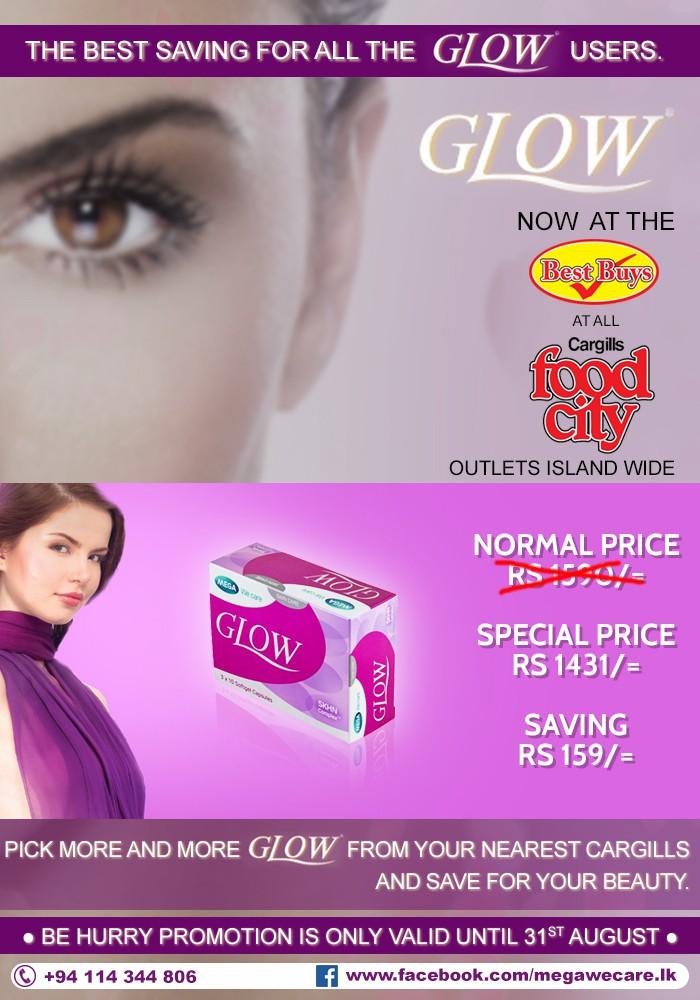 www.fb.com/megawecare.lk