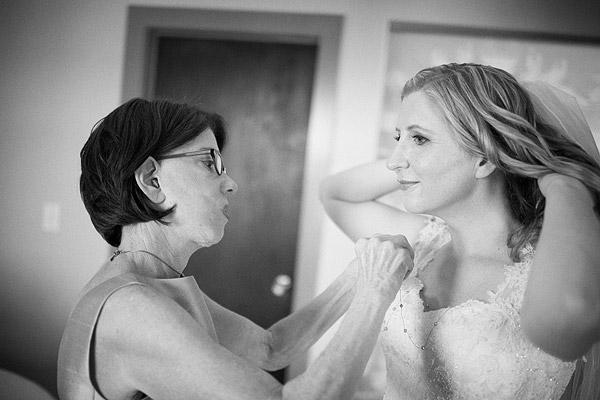 providence biltmore wedding preparations