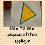 http://projectsbyjane.blogspot.sg/2014/06/machine-applique-using-zigzag-stitch.html