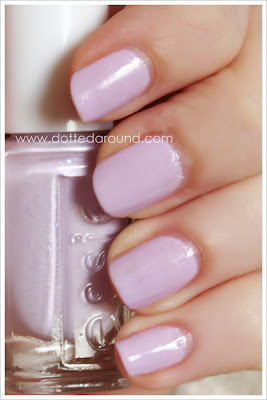 Essie Spring 2012 to buy or not to buy swatches nail polish swatches