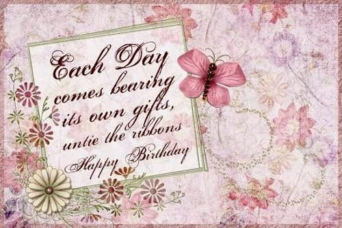 Happy-Birthday-SMS-For-Girlfriend
