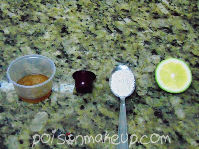 ingredientes-esfoliacao-caseira