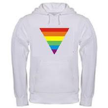 *REMERAS TITINA'S ***** indumentaria gay
