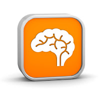 Basics to Brilliance with Brain Insights www.braininsightsonline.com