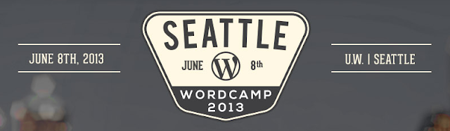 WordCamp-Seattle-2013