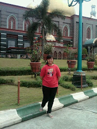 Aulia Putri Sakinah :*