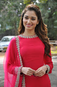 Tamanna latest glam pics at Bengal Tiger event-thumbnail-20