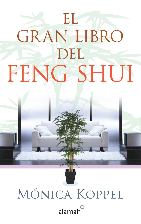 Feng Shui Baño Monica Koppel:ESPACIOS INFANTILES CON FENG SHUI Por: Mónica Koppel