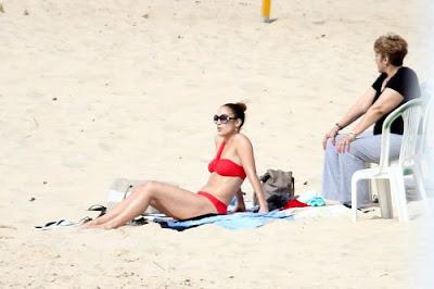 Jennifer Lopez, Casper Smart, Fortaleza, Brazil, Travel to Fortaleza, Fortaleza luxury Hotel, Fortaleza hostel, Fortaleza Luxury Travel, Fortaleza Tour Trip
