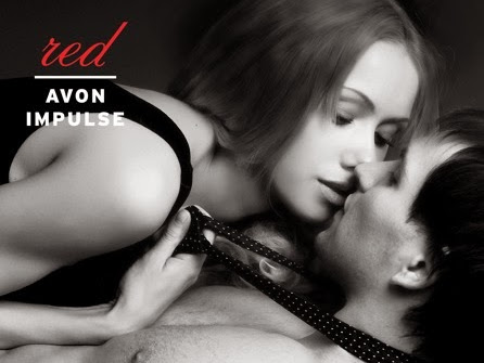 Review & Giveaway | Sinful Rewards 6 by Cynthia Sax