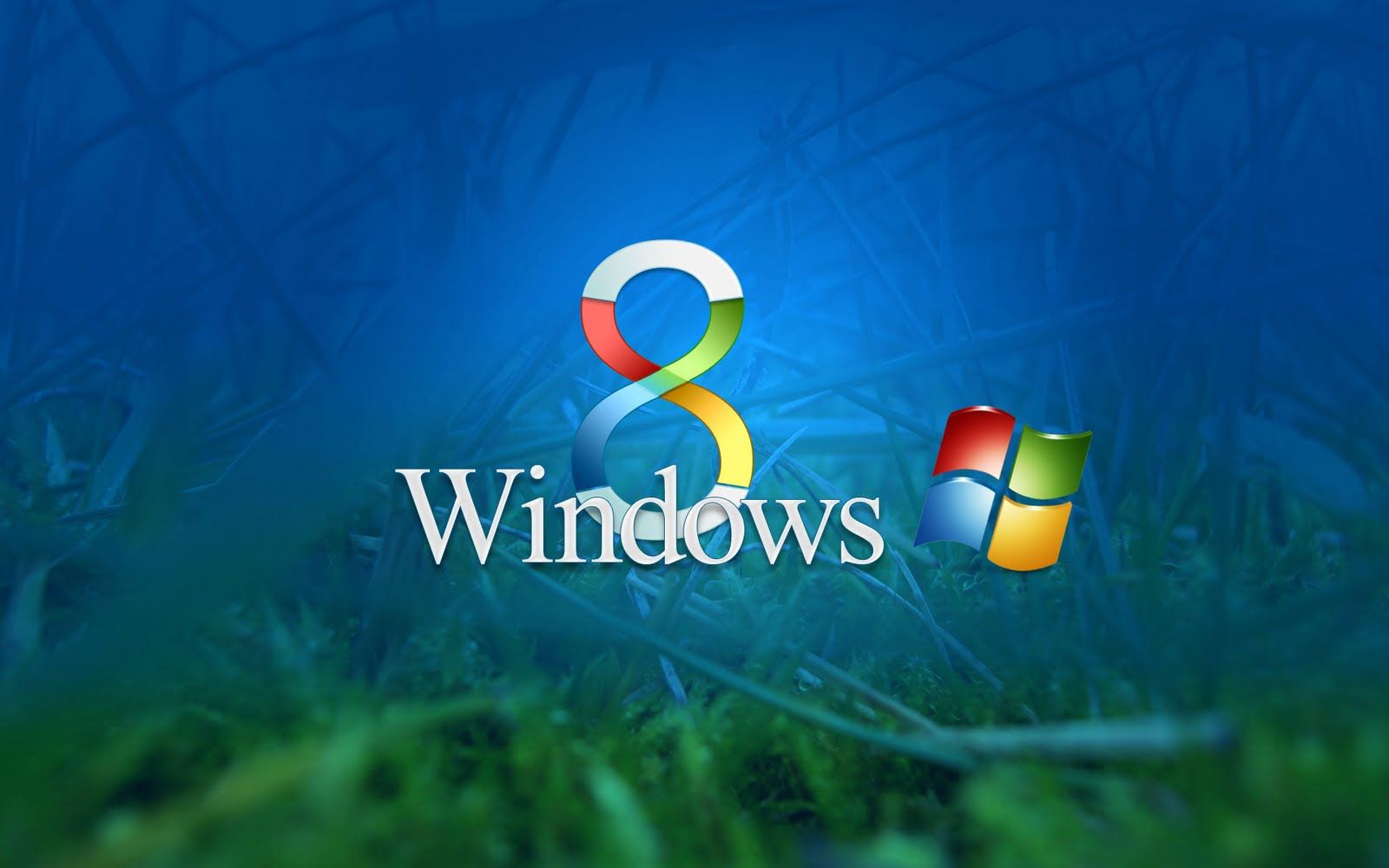 http://2.bp.blogspot.com/-pPt_a_qIU_g/TmxxHyayR5I/AAAAAAAAB3A/U2LsBybI1rQ/s1600/Unofficial-Windows-8-Wallpaper.jpg