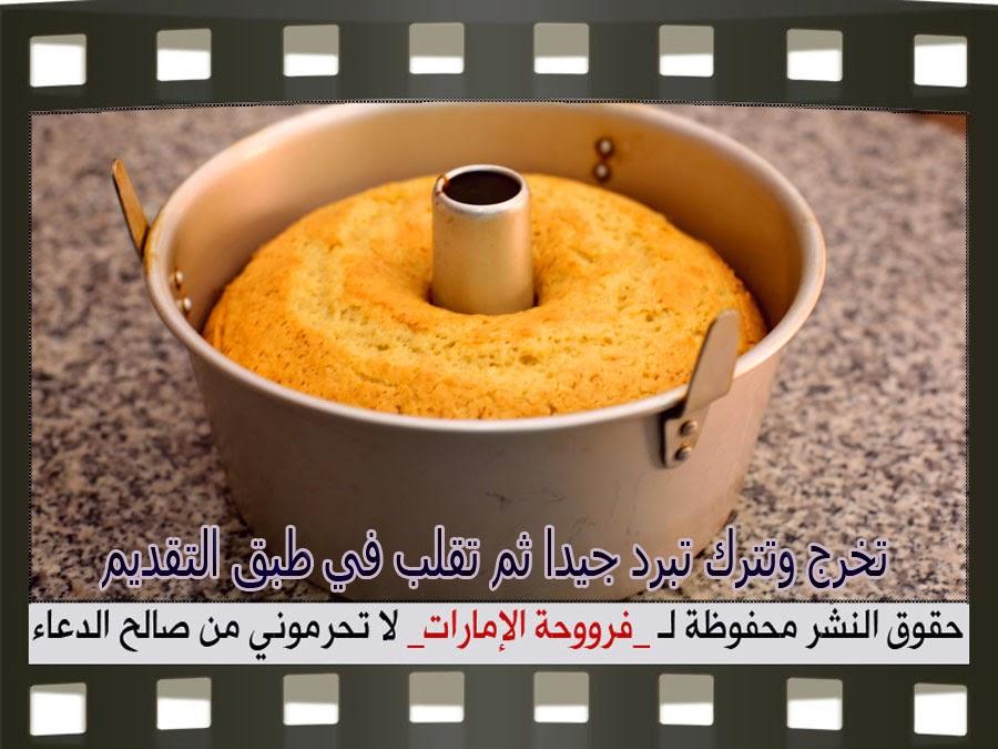 http://2.bp.blogspot.com/-pPuXoBhZbJk/VE4yDy2J5oI/AAAAAAAABd0/U1CEHqCMyWY/s1600/11.jpg