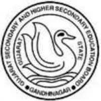 gseb_logo