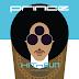 """¡Prince publica su nuevo álbum, """"HITNRUN (Phase One)"""", a través de Tidal!"""