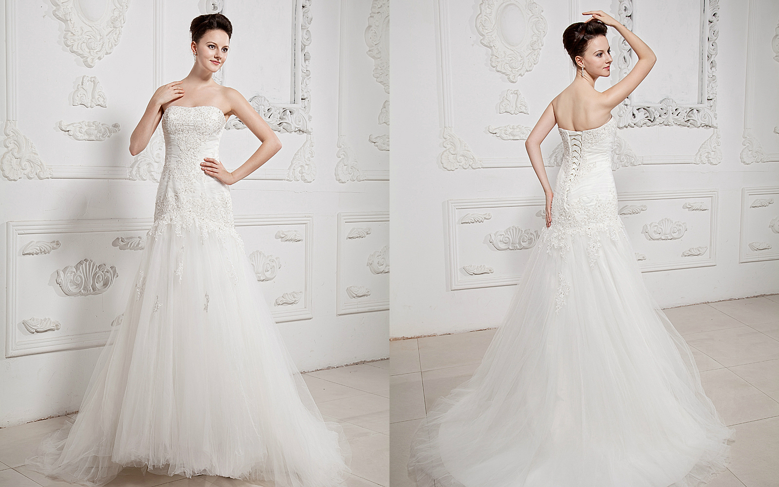 Wedding Dresses Under $100 In  : Wedding dresses under at promtimes