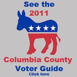 Voter Guide Out Now