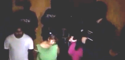 "Zetas Decapitate ""El Diablo's"" Mother, Brother, Sister and Sister In"