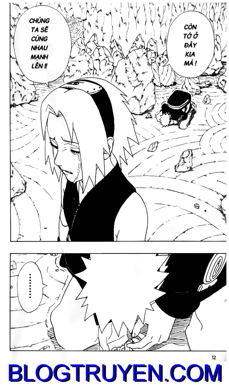 Naruto chap 310 Trang 6 - Mangak.info