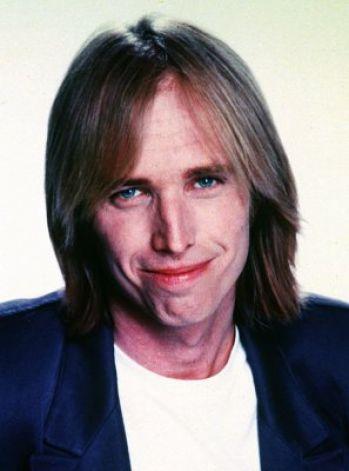 Tom Petty - Full Moon FeverTom Petty Full Moon Fever