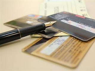 Dados de clientes podem ser roubados para mais de 153 mil golpes; veja orientações