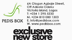 LADIES! SHOP BIG SIZE SHOES FROM PEDISBOX