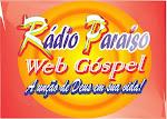 Radio Paraiso Web Gospel