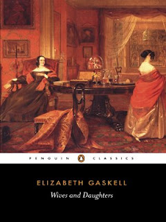 http://www.amazon.com/Daughters-Penguin-Classics-Elizabeth-Gaskell/dp/014043478X/ref=la_B000AQ0EA0_1_2?s=books&ie=UTF8&qid=1435342405&sr=1-2