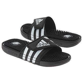 Adidas adissage: adidas adissage immagini