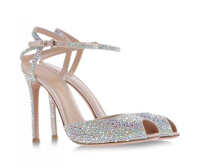elblogdepatricia+gianvito+rossi+chaussure+scarpe+calzature+shoes+zapatos+calzado
