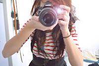 love it ♥
