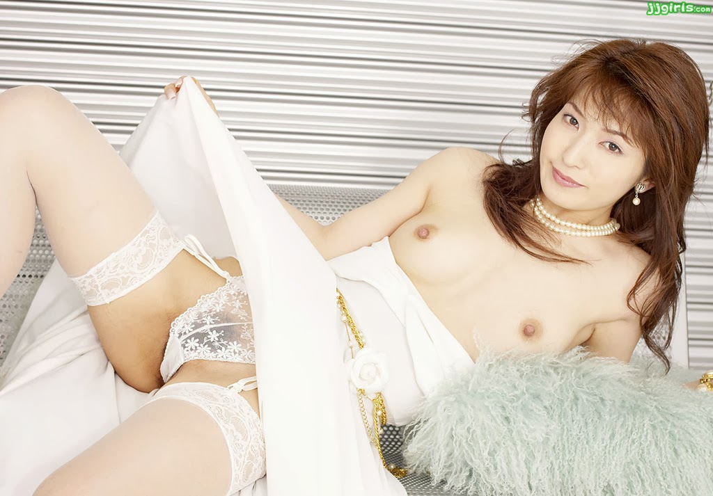 Ann Nanba anal fuck - Anal sex video - iPadPorncom