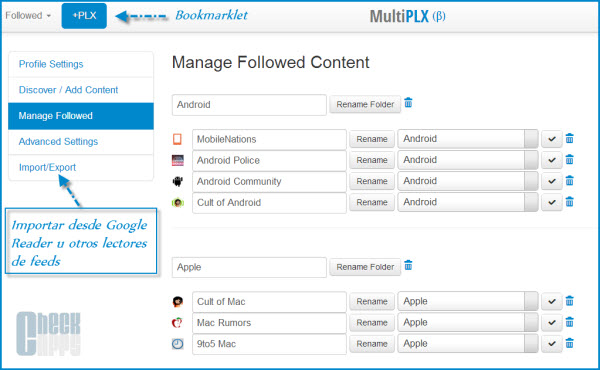 multiplx-googlereader-feed-rss-favoritos-lector-alternativas