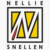 Nellie Snellen in Holland