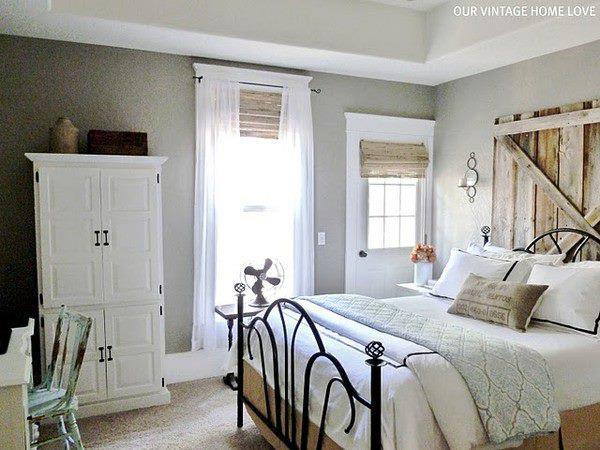 I sogni nel cassetto per sognare - Sognare cacca nel letto ...