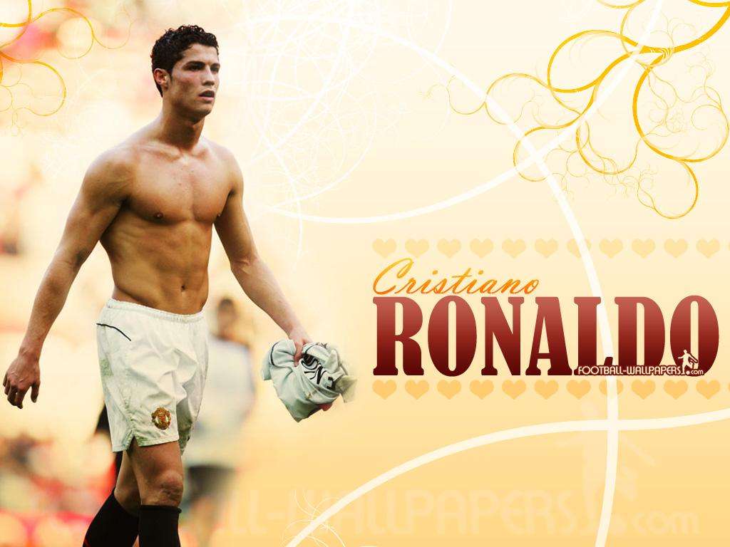 http://2.bp.blogspot.com/-pQ6sSuH6H5k/Tik4hgul4KI/AAAAAAAABuo/elo1EyQajog/s1600/ronaldo-madrid-wallpaper.jpg