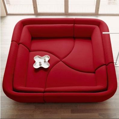 Sofa & Sofa Bed